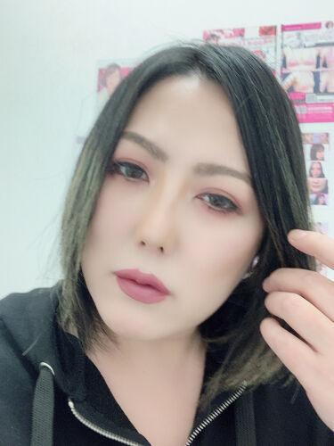 KYSHADOW/Kylie Cosmetics/パウダーアイシャドウを使ったクチコミ(1枚目)