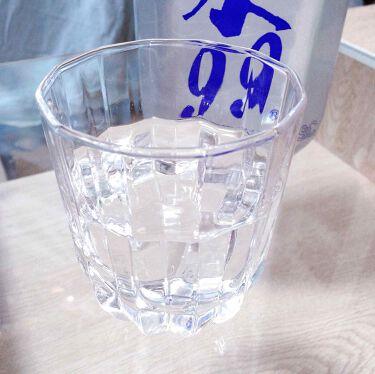 エスオーシー温泉水99/エスオーシー/ドリンクを使ったクチコミ(2枚目)