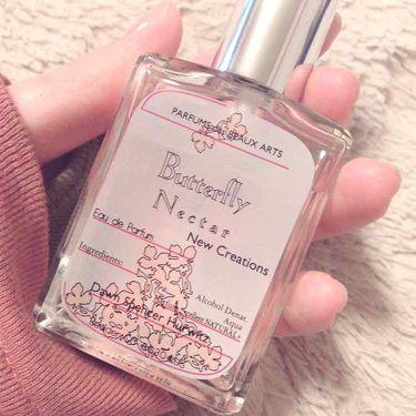 オードパルファム/DAWN Perfume/香水(レディース)を使ったクチコミ(1枚目)