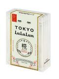 ルルルン 東京ルルルン(和らぐお米の香り)