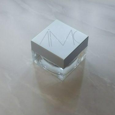 ♡emiさんの「MiMC エムアイエムシーエッセンスハーブバームクリーム<フェイスオイル・バーム>」を含むクチコミ