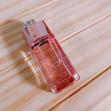 ディオール アディクト 2(オードゥ トワレ)/Dior/香水(レディース)を使ったクチコミ(2枚目)
