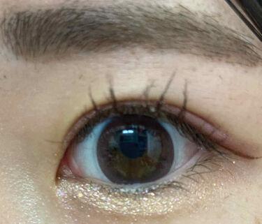 眉毛サロン/その他を使ったクチコミ(3枚目)