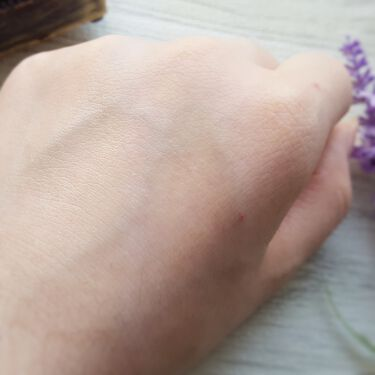 銀麦@美容家電にハマり中💘 on LIPS 「【生プラセンタ美容液でふっくらもちぷる肌👌美肌になりたい人集ま..」(4枚目)