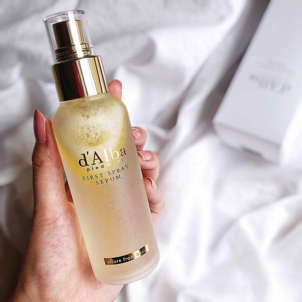 《肌悩み別》韓国美容液おすすめ人気ランキングBEST3|選び方や効果的な使い方も紹介のサムネイル