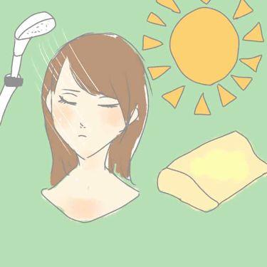 ハトムギ美容水 in ヒアルロン酸/パエンナ/化粧水を使ったクチコミ(2枚目)