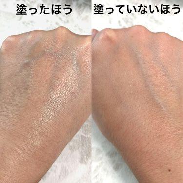リペア薬用保湿化粧水 しっとり/コラージュ/化粧水を使ったクチコミ(4枚目)