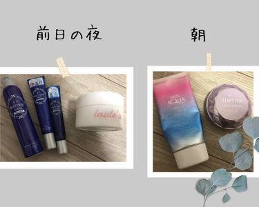 ダイソー 薬用美白化粧水/DAISO/化粧水を使ったクチコミ(2枚目)