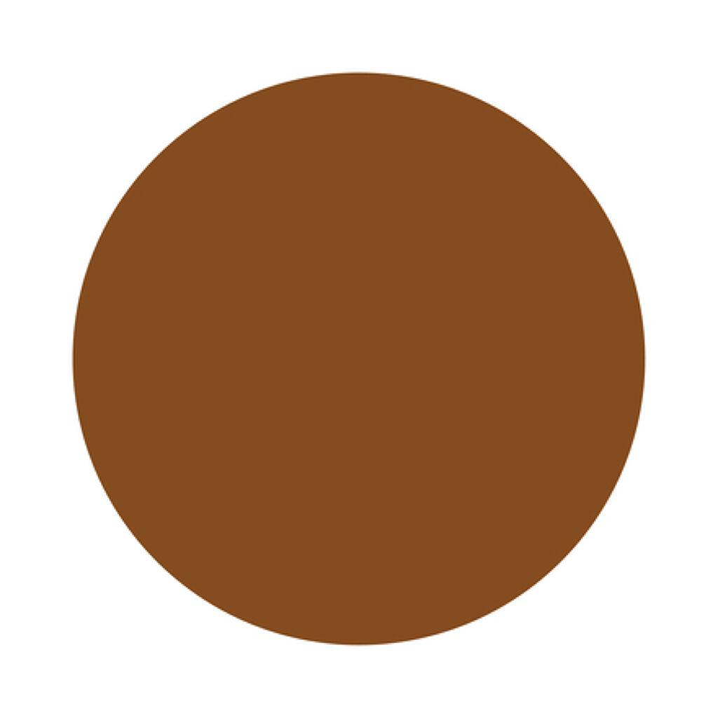 104 ブラウン シュガー