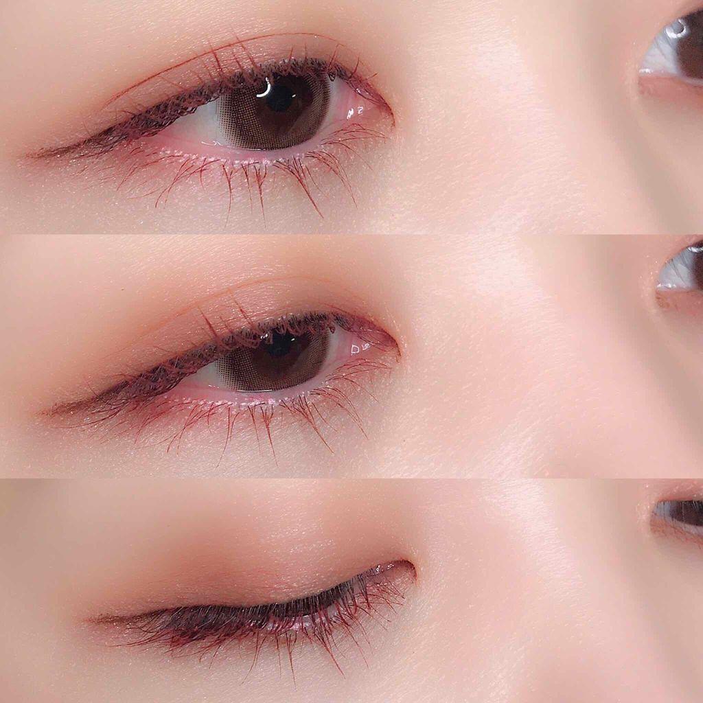 赤色マスカラおすすめ10選!視線ゲットの垢抜けマスカラはこれ。のサムネイル