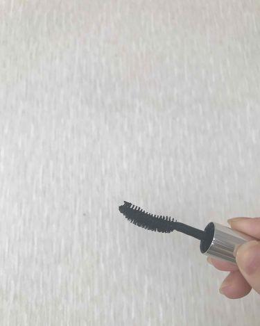 マスカラ ディオールショウ アイコニック オーバーカール/Dior/マスカラを使ったクチコミ(2枚目)