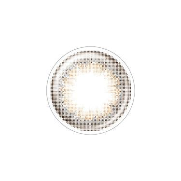 LARME MOISTURE UV(ラルムモイスチャーUV) セピアムーン