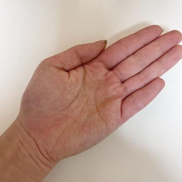 プルント モイストリッチ美容液シャンプー/モイストリッチリペア美容液トリートメント/Purunt./シャンプー・コンディショナーを使ったクチコミ(4枚目)
