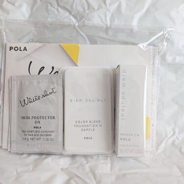 ブルーム ボックス/BLOOMBOX/その他を使ったクチコミ(5枚目)