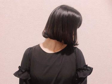 KIHATSU(キハツ)/contribution/美肌サプリメントを使ったクチコミ(1枚目)