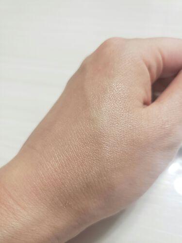 UVイデア XL ティント/LA ROCHE-POSAY/化粧下地を使ったクチコミ(4枚目)