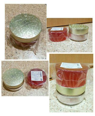 ハンドメイドボタニカルソープ サクラ/菜種/MARKS&WEB/洗顔石鹸を使ったクチコミ(2枚目)