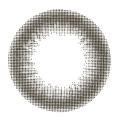 [CIRCLE] BROWN(ブラウン)