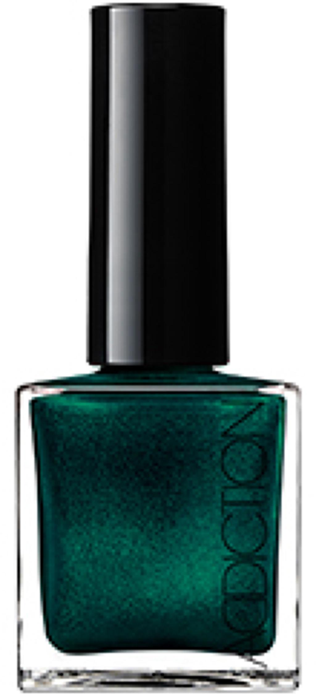 ザ ネイルポリッシュ 051P Green Necklace