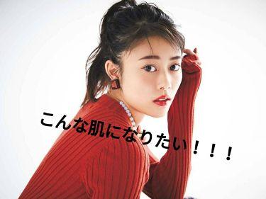 うさぎ on LIPS 「うさぎは高畑充希みたいになりたいいーーー!!!(↓長文です)ニ..」(1枚目)