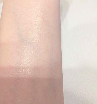 グロウオンハイドラベース/ETUDE HOUSE/化粧下地を使ったクチコミ(2枚目)