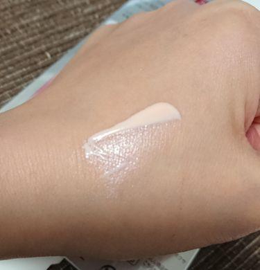 アスタリフトBBクリーム/アスタリフト/化粧下地を使ったクチコミ(3枚目)