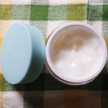 混合肌のための高保湿ジェル乳液〈美白〉/ソフィーナ ジェンヌ/乳液を使ったクチコミ(2枚目)