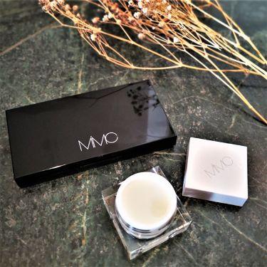 ミネラルクリーミーファンデーション/MiMC/クリーム・エマルジョンファンデーション by Acosmetic