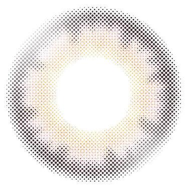 eye closet 1DAY(アイクローゼット ワンデー) HOPPE