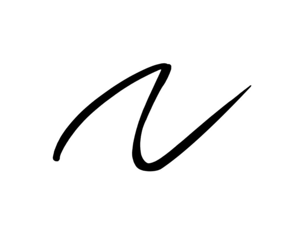Skill-less Liner(スキルレスライナー) 01 パーフェクトブラック