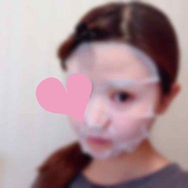 髪と地肌を手早クレンズ トリートメントシャンプー スムース/サボリーノ/シャンプー・コンディショナーを使ったクチコミ(3枚目)