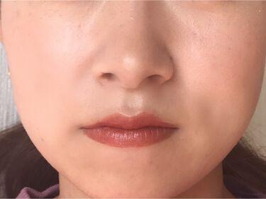 N by ONLY MINERALS ミネラルコンプリートベース/ONLY MINERALS/化粧下地を使ったクチコミ(3枚目)