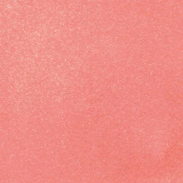 オーガニッククリームチーク 03 キュートストロベリー