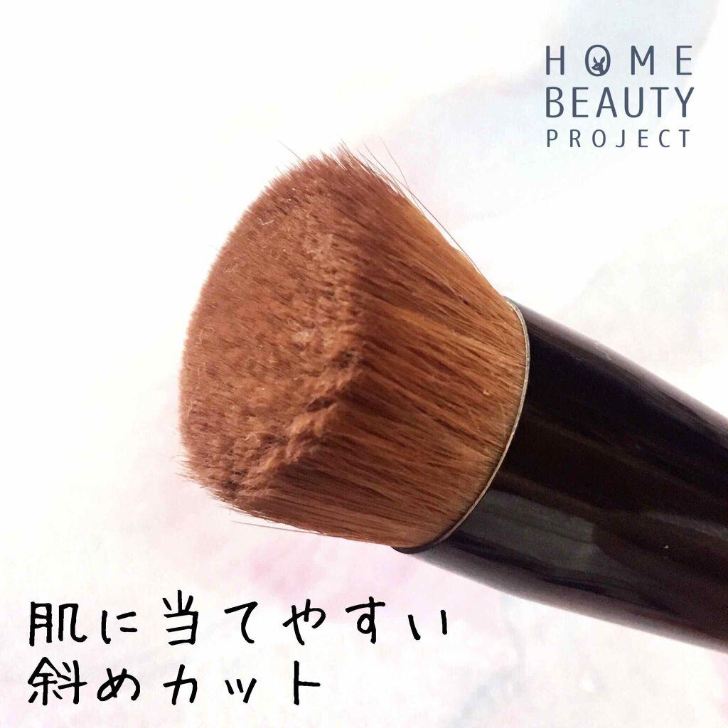 https://cdn.lipscosme.com/image/f8f90736a268dee27215e21d-1592187873-thumb.png
