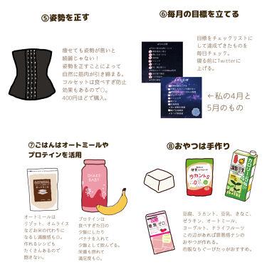 調整豆乳/マルサン/ドリンクを使ったクチコミ(3枚目)