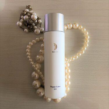 リペアローション SO/リソウコーポレーション/化粧水を使ったクチコミ(1枚目)