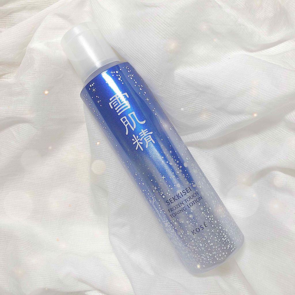 毛穴引き締めに効果的な収れん化粧水とは?口コミ高評価のおすすめ15選|ビタミンC誘導体やプチプラまでのサムネイル
