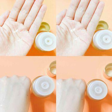 ザ ローション/est/化粧水を使ったクチコミ(3枚目)