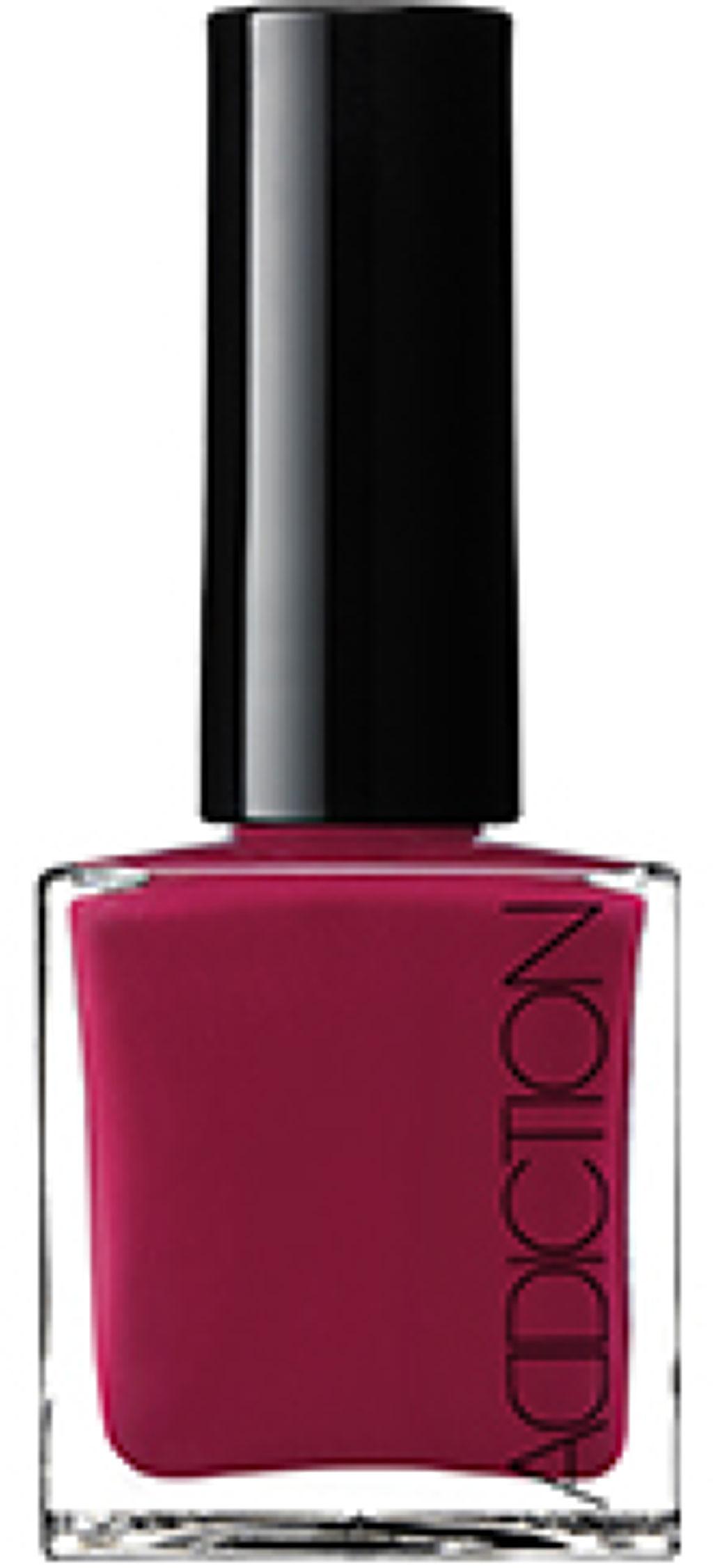 ザ ネイルポリッシュ 057C Inca Rose