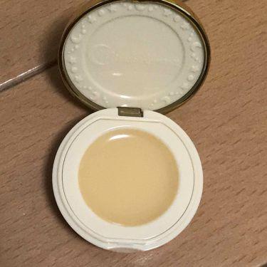 マルチキャリーバーム/ミラクルロマンス/リップケア・リップクリームを使ったクチコミ(2枚目)