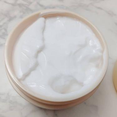 エクストラケア 高保湿クリーム/ジョンソンボディケア/ボディクリーム・オイルを使ったクチコミ(2枚目)