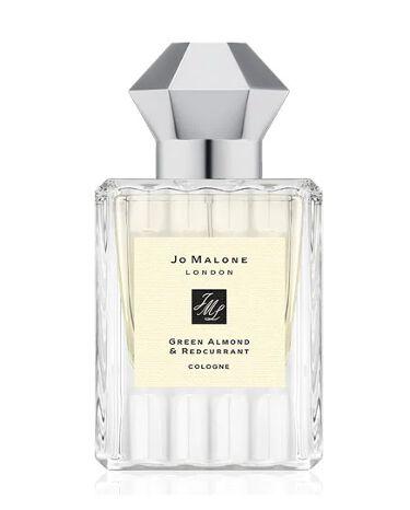 2020/11/20発売 Jo MALONE LONDON グリーン アーモンド & レッドカラント コロン