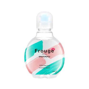 Frouge(フルージュ) Innocent Apple