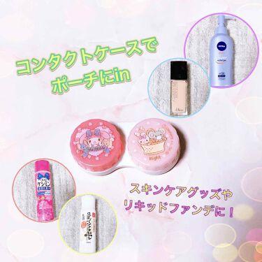 ケシミン浸透化粧水 しっとりタイプ/ケシミン/化粧水を使ったクチコミ(1枚目)