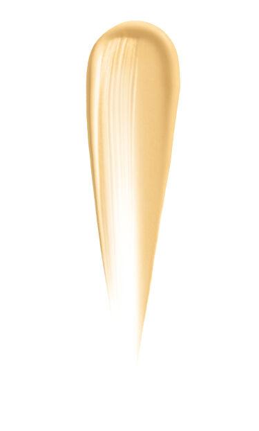 CR ティンテッド ジェル クリーム b バター クリーム 03