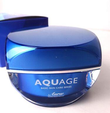 化粧品 アウラ プロ目線、幹細胞アウラインターナショナルの報酬プランと危険性とは