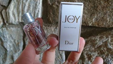 Christian Dior 香水/その他/香水(メンズ)を使ったクチコミ(1枚目)