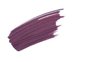 ムースブロウマスカラ 10 mauve purple
