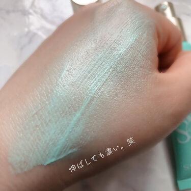 フィックス メイクアップ/CLARINS/ミスト状化粧水を使ったクチコミ(6枚目)