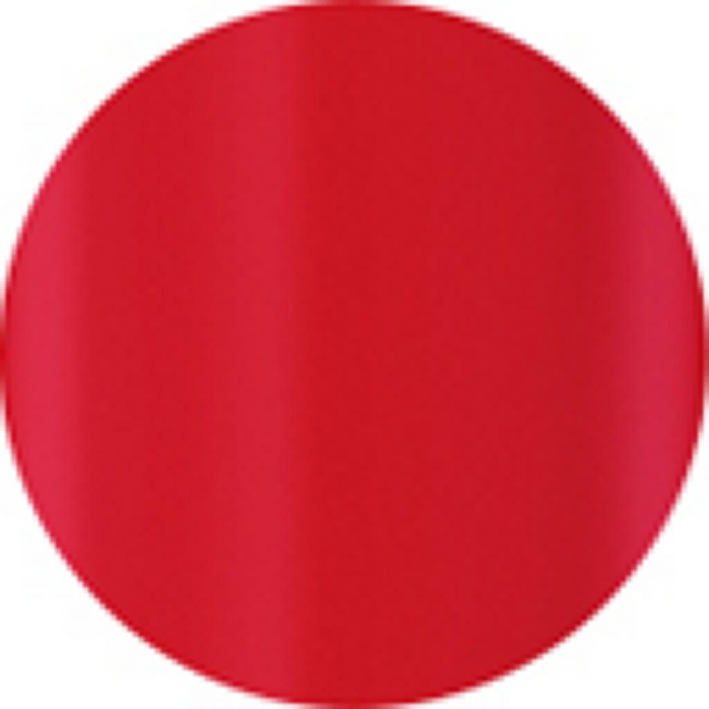 シームレスマットリップス 01 Opulent Red